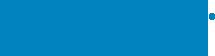 eNOVA - Strategiekreis Elektromobilität